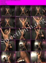 PerfectSlave.com Austin Reines, Ginger Lee - PER_GIN_042807_CLIP01 Thumbnail
